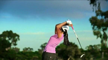 Lamkin Golf Grips TV Spot, 'UTx Free Grip Promotion' - Thumbnail 6