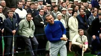 Lamkin Golf Grips TV Spot, 'UTx Free Grip Promotion' - Thumbnail 7
