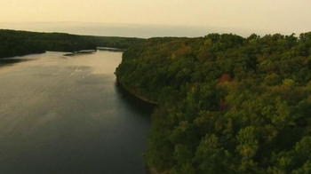 Visit Missouri TV Spot, 'Enjoy The Outdoors' - Thumbnail 2
