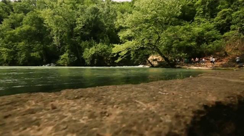 Visit Missouri TV Spot, 'Enjoy The Outdoors' - Thumbnail 3