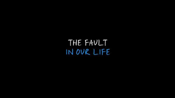 The Fault in Our Stars - Alternate Trailer 16
