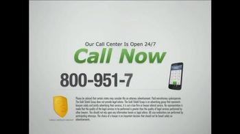 Gold Shield Group TV Spot, 'Testosterone Alert' - Thumbnail 9
