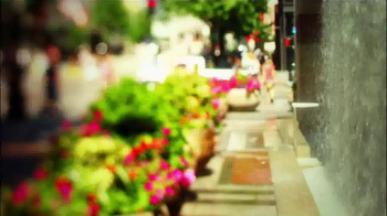 Sleep Inn TV Spot, 'Roadtrip' - Thumbnail 6