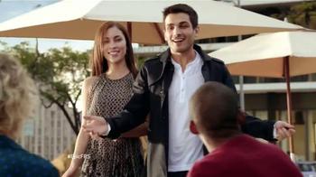 2014 Scion FR-S TV Spot, 'Épico' [Spanish] - Thumbnail 7