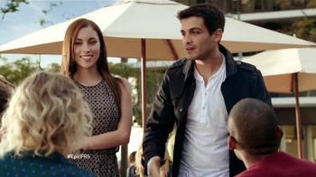 2014 Scion FR-S TV Spot, 'Épico' [Spanish] - Thumbnail 8