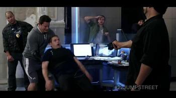 22 Jump Street - Alternate Trailer 21