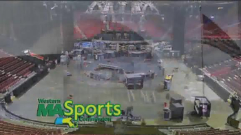 Western MA Sports Commission TV Spot - Thumbnail 2