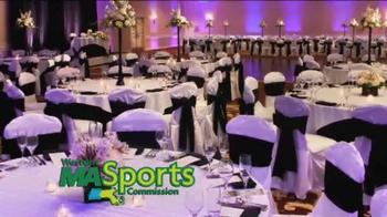 Western MA Sports Commission TV Spot - Thumbnail 6