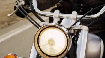 GEICO Motorcycle TV Spot, 'All Bikes' - Thumbnail 3