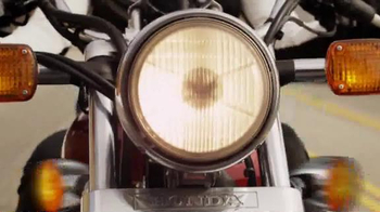 GEICO Motorcycle TV Spot, 'All Bikes' - Thumbnail 4