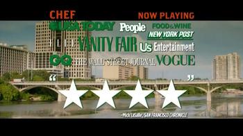 Chef - Alternate Trailer 9