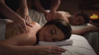 Hand and Stone TV Spot, 'Father's Day Spa Gift Cards' - Thumbnail 5