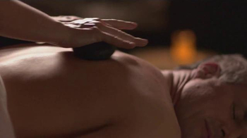 Hand and Stone TV Spot, 'Father's Day Spa Gift Cards' - Thumbnail 7
