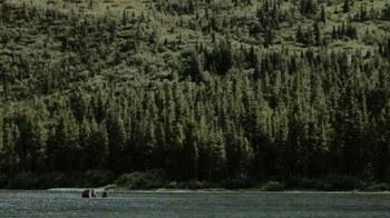 YETI Coolers TV Spot, 'Inside You Hunt and Fish' - Thumbnail 1