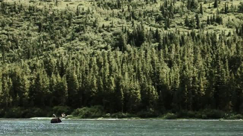 YETI Coolers TV Spot, 'Inside You Hunt and Fish' - Thumbnail 2