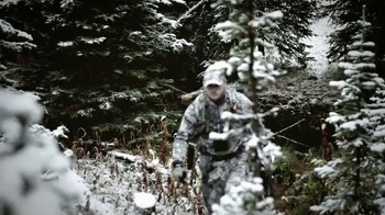 YETI Coolers TV Spot, 'Inside You Hunt and Fish'