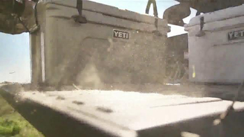 YETI Coolers TV Spot, 'Inside You Hunt and Fish' - Thumbnail 4