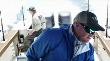 YETI Coolers TV Spot, 'Inside You Hunt and Fish' - Thumbnail 7