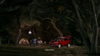 Toyota RAV4 TV Spot, 'Party' Song by Eli Reed - Thumbnail 1