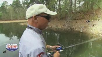 Saltwater and Freshwater Fishing thumbnail