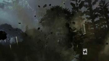 Microsoft Cloud TV Spot, 'Titanfall' Song by Locksley - Thumbnail 5