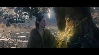 Maleficent - Alternate Trailer 57