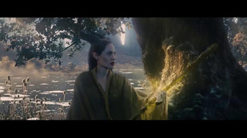 Maleficent - Alternate Trailer 57