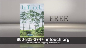 In Touch Magazine TV Spot, 'June Issue' - Thumbnail 5