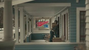 Miller Lite TV Spot, 'Gracias Papá' [Spanish] - 103 commercial airings