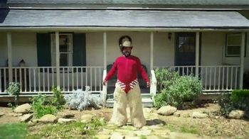 Hay Day TV Spot, 'Pants' Featuring Craig Robinson