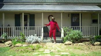 Hay Day TV Spot, 'Pants' Featuring Craig Robinson - Thumbnail 1