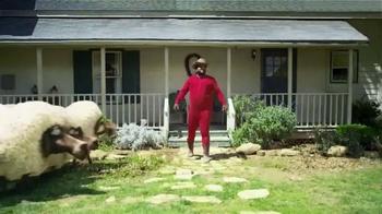 Hay Day TV Spot, 'Pants' Featuring Craig Robinson - Thumbnail 2