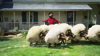 Hay Day TV Spot, 'Pants' Featuring Craig Robinson - Thumbnail 3