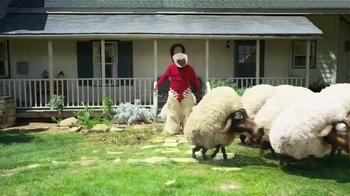 Hay Day TV Spot, 'Pants' Featuring Craig Robinson - Thumbnail 4