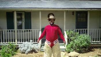 Hay Day TV Spot, 'Pants' Featuring Craig Robinson - Thumbnail 6