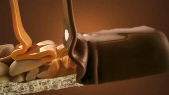 Snickers TV Spot, Letra por  Vulfpeck [Spanish] - Thumbnail 4