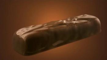 Snickers TV Spot, Letra por  Vulfpeck [Spanish] - Thumbnail 6