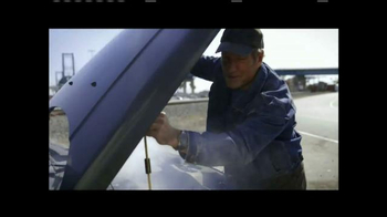UTI TV Spot, 'Mike Rowe Works Scholarships' Featuring Mike Rowe - Thumbnail 2
