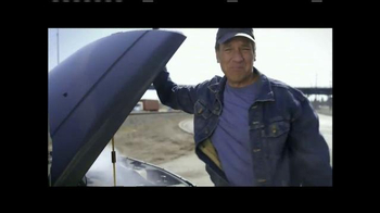 UTI TV Spot, 'Mike Rowe Works Scholarships' Featuring Mike Rowe - Thumbnail 3