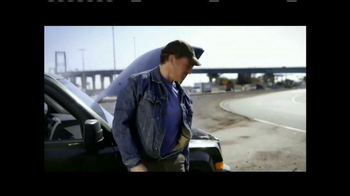 UTI TV Spot, 'Mike Rowe Works Scholarships' Featuring Mike Rowe - Thumbnail 4