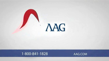 American Advisors Group Reverse Mortgage TV Spot, 'Mom and Dad' - Thumbnail 10