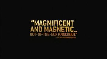 HBO True Detective Blu-ray and DVD TV Spot - Thumbnail 3
