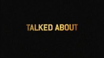 HBO True Detective Blu-ray and DVD TV Spot - Thumbnail 5