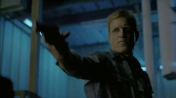 HBO True Detective Blu-ray and DVD TV Spot - Thumbnail 6