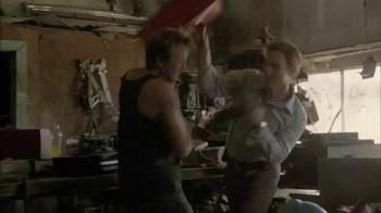 HBO True Detective Blu-ray and DVD TV Spot - Thumbnail 7
