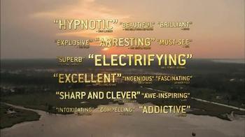 HBO True Detective Blu-ray and DVD TV Spot - Thumbnail 8