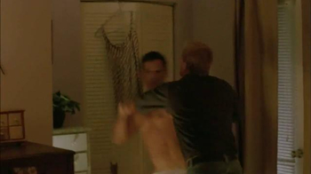 HBO True Detective Blu-ray and DVD TV Spot - Thumbnail 9