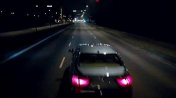 2014 Lexus LS TV Spot, 'Looking Ahead' - Thumbnail 4