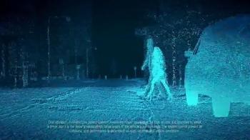 2014 Lexus LS TV Spot, 'Looking Ahead' - Thumbnail 7