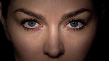 2014 Lexus LS TV Spot, 'Looking Ahead' - 2139 commercial airings